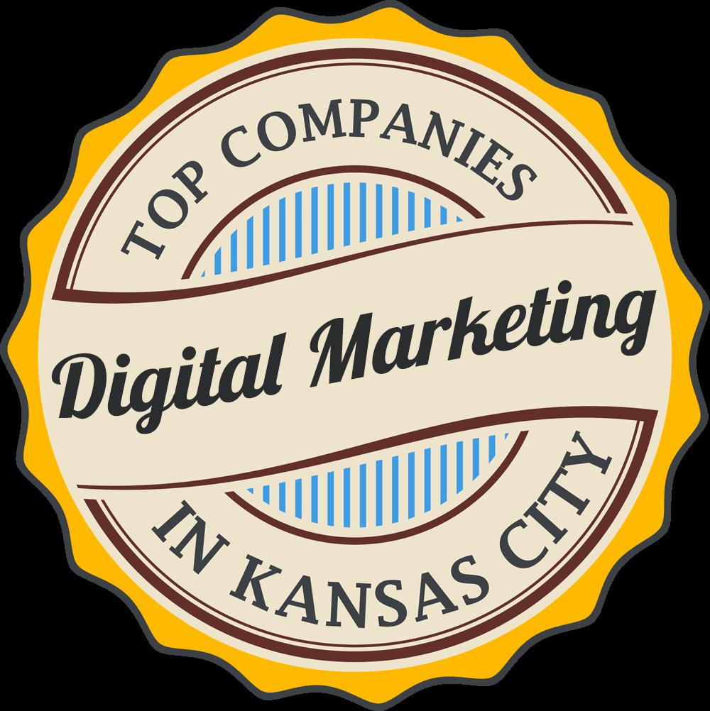 digital marketing kansas city
