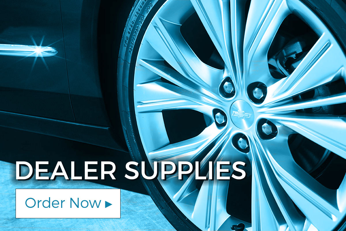 DealerSupplies