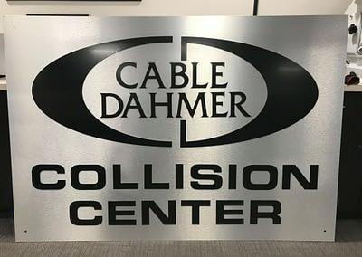 Collision 1024x768 1