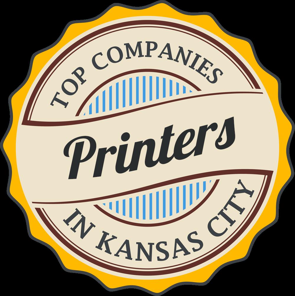 kansas city printers 1