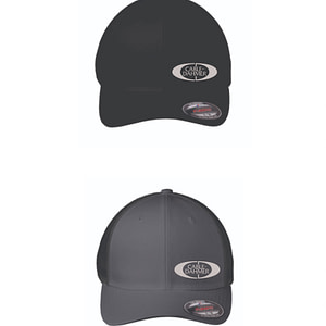 cable dahmer hats