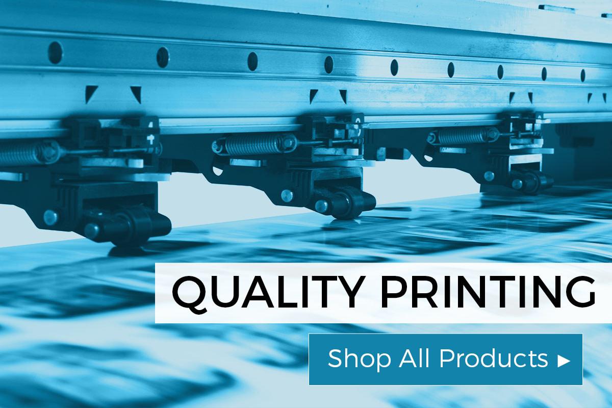 QualityPrinting