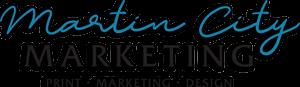 Martin City Marketing Logo Small 1